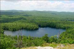 Lake Eileen